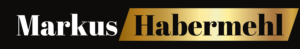 Logo MH schwaz gold