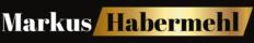 Markus Habermehl