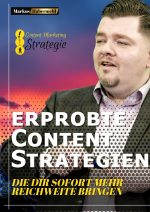 erprobte Content Strategien